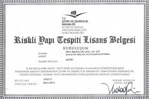 dipu_kentseldonusum_lisans