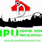 Bursa Dipu Kentsel Dönüşüm Temsilcilik
