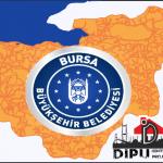 Dipu-Bursa