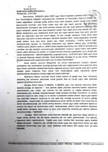 Planlı Alanlar Tip İmar Yönetmeliği (2)