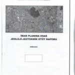 BASIN_ACIKLAMASI-_EK-1_1_421x600