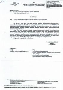 BASIN_ACIKLAMASI-_EK-_2_421x600
