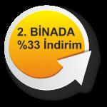 2-binada-%33-indirim